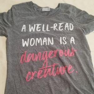 Sleep Lounge T-Shirt